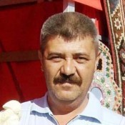 Fehmi Yavuz (18)