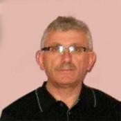 Mustafa Albayrak (1)