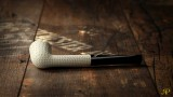 Dunhill Lattice