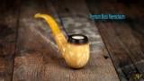 Lee Van Cleef Pipe